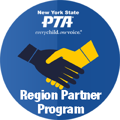 Leadership_region-partner-icon-240