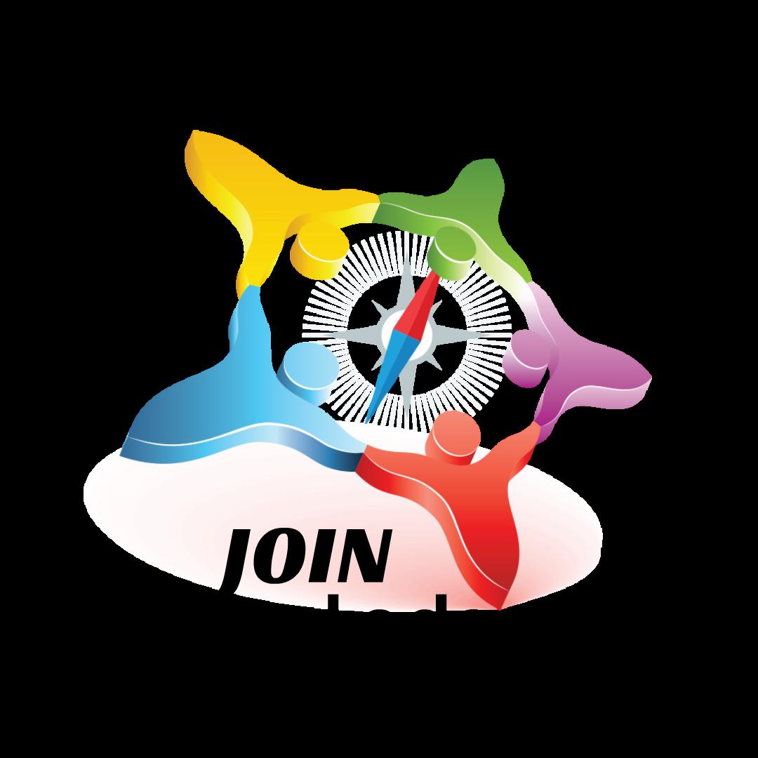membership toolkit nys pta