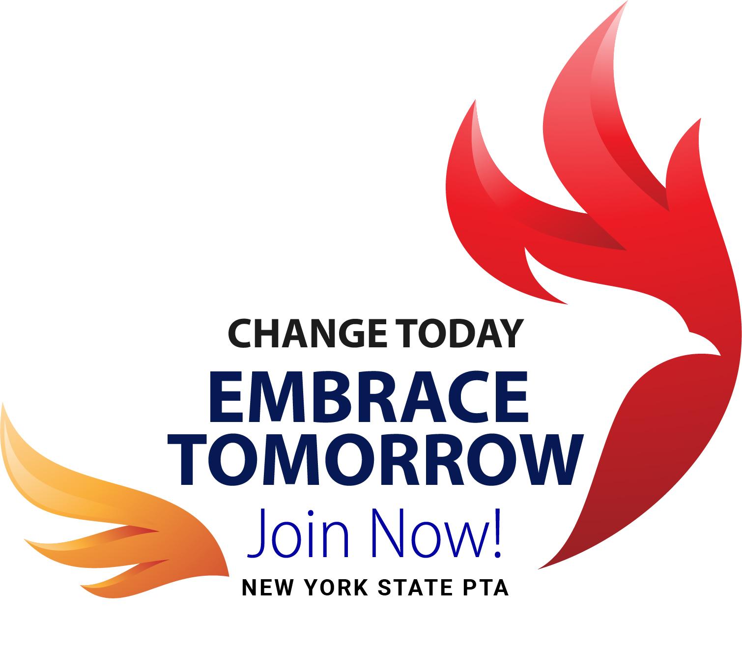 Membership Toolkit - NYS PTA